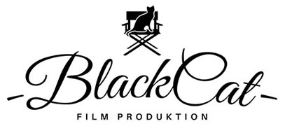 Black Cat Filmproduktion