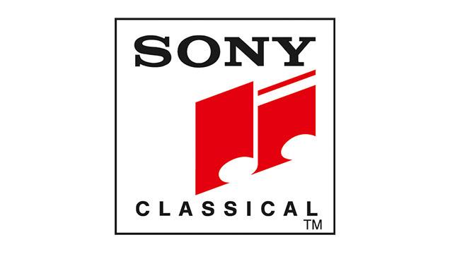 logo_classical