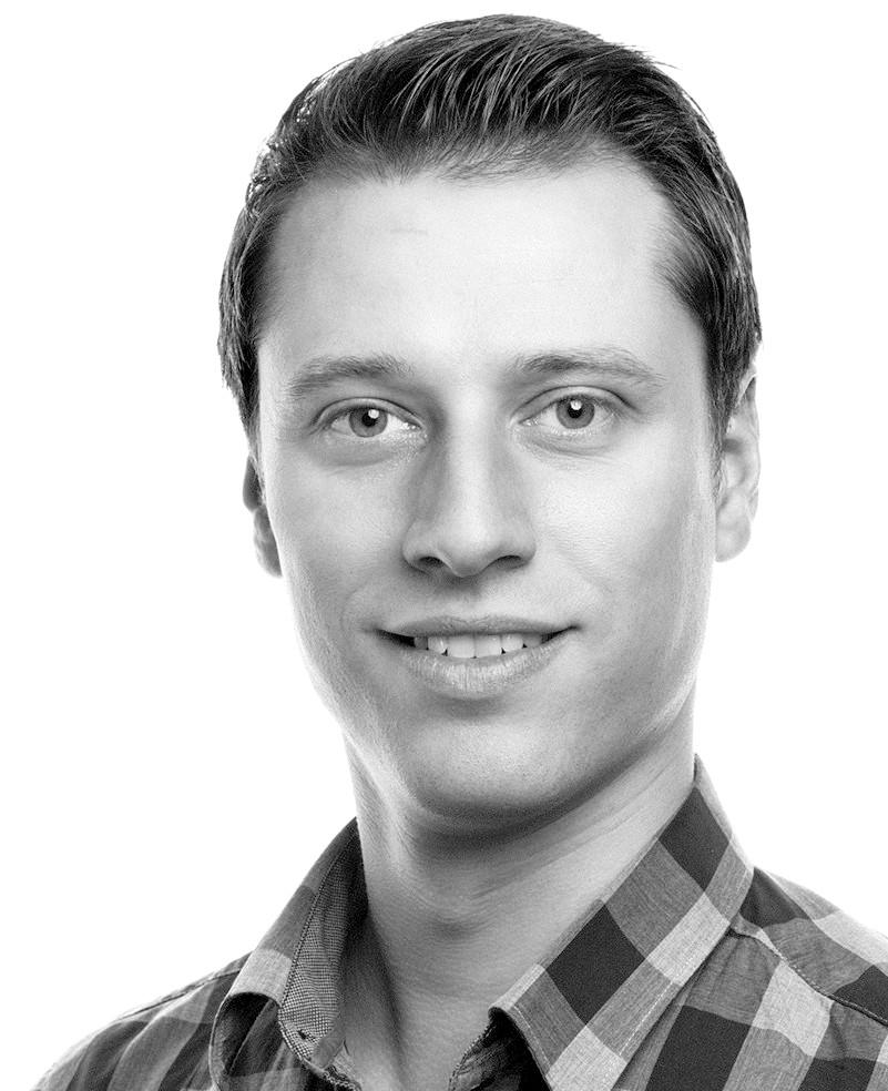 Michael Vögele